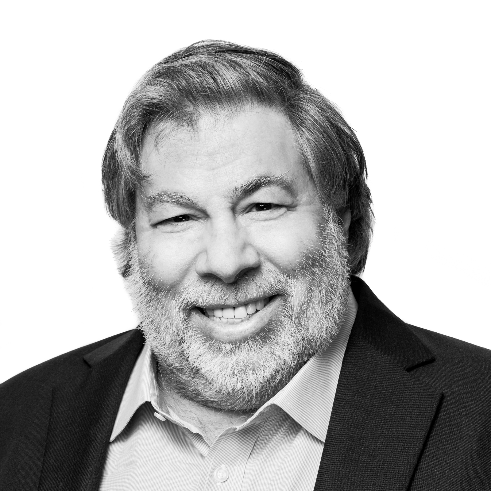 http://bdlaccelerate.com/2016/wp-content/uploads/2016/08/Steve-Wozniak-Image-by-Dan-Taylor-dan@heisenbergmedia.com-4.jpg
