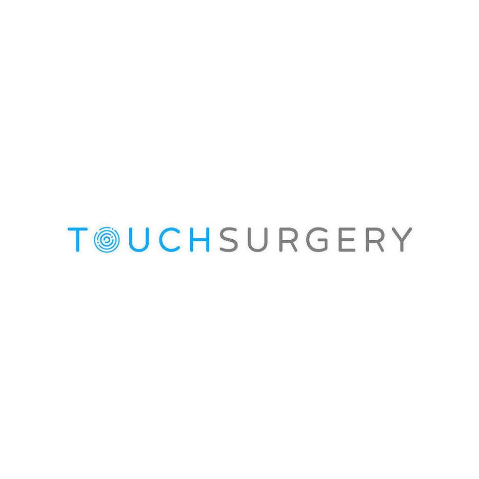 Hacking-Surgery
