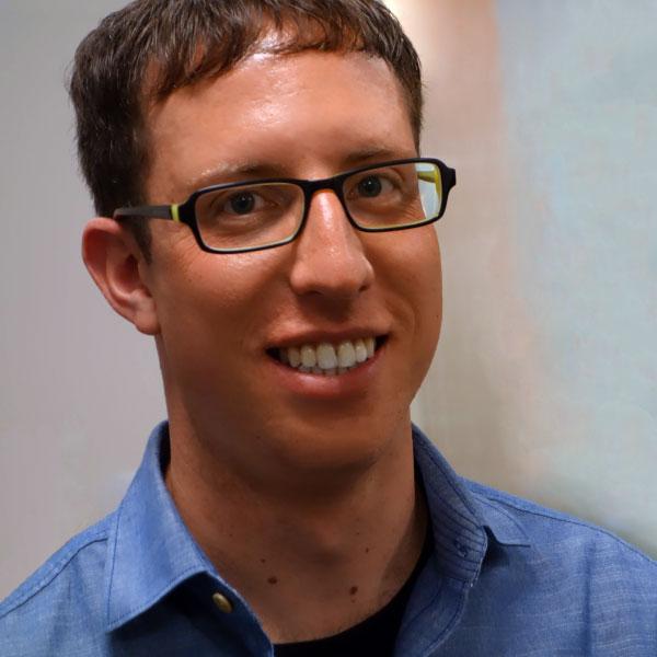 http://bdlaccelerate.com/2016/wp-content/uploads/2016/10/Jared-goralnick.jpg
