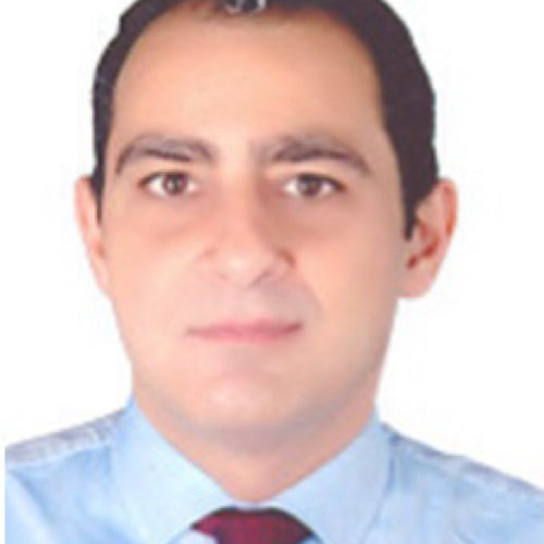 http://bdlaccelerate.com/2016/wp-content/uploads/2016/10/bassel-attieh.jpg