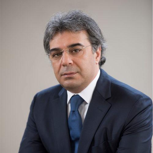 http://bdlaccelerate.com/2016/wp-content/uploads/2016/10/carlos-abou-jaoude.jpg