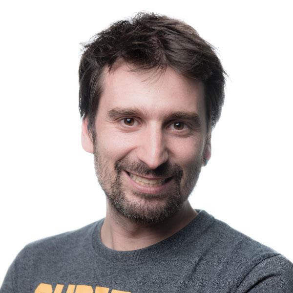 http://bdlaccelerate.com/2016/wp-content/uploads/2016/10/cedric-giorgi.jpg