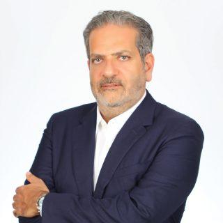 http://bdlaccelerate.com/2016/wp-content/uploads/2016/10/maroun-chammas-320x320.jpg