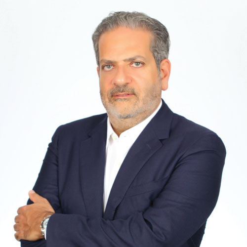 http://bdlaccelerate.com/2016/wp-content/uploads/2016/10/maroun-chammas-small.jpg
