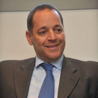 http://bdlaccelerate.com/2016/wp-content/uploads/2016/10/marwan-kheireddine-320x320.jpg