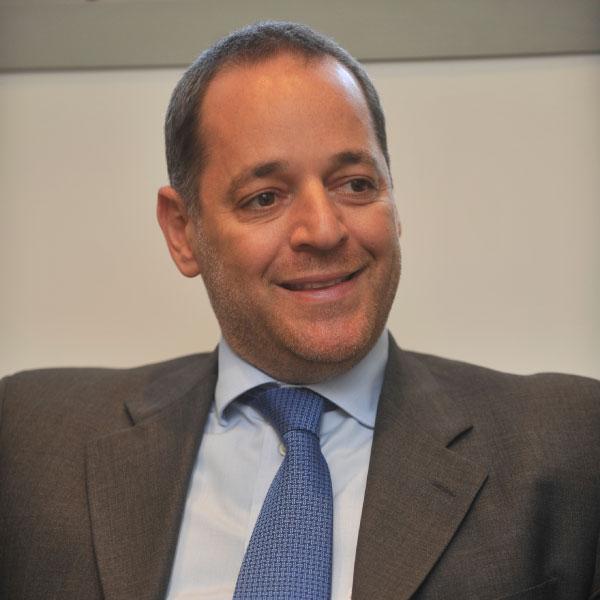http://bdlaccelerate.com/2016/wp-content/uploads/2016/10/marwan-kheireddine.jpg