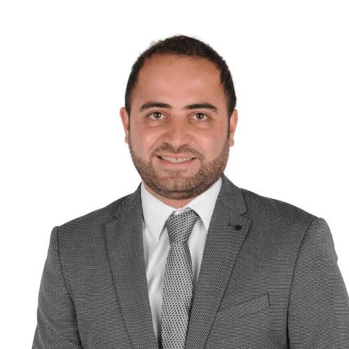 http://bdlaccelerate.com/2016/wp-content/uploads/2016/11/ziad-sankari.jpg